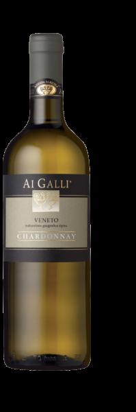 Typical Chardonnay Veneto Ai Galli